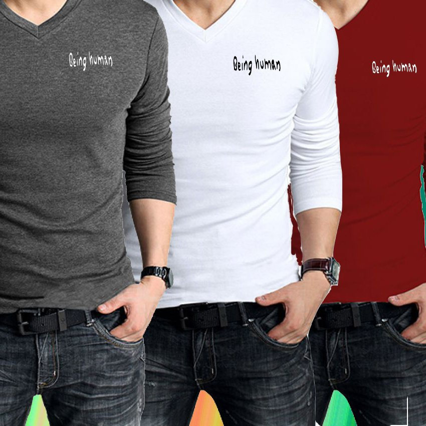 Buy Men s T-Shirts in Pakistan at Best Price  df86c8c99