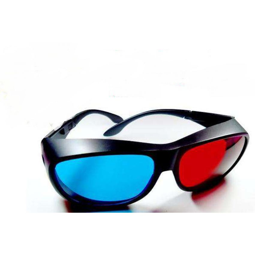 Buy 3d Glasses In Pakistan At Best Price Getnow Pk