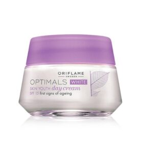 Oriflame optimals Day Cream in pakistan