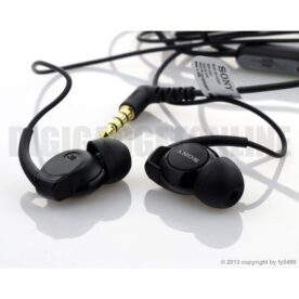 Sony Xperia Handsfree in Pakistan