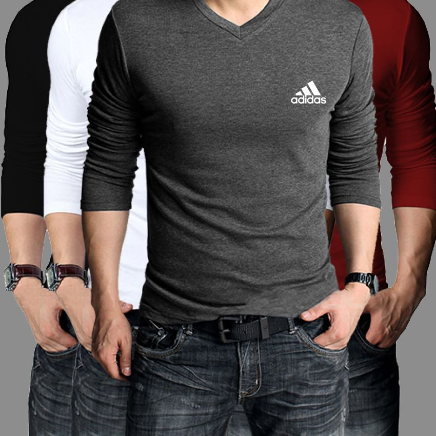 Buy Men s T-Shirts in Pakistan at Best Price  714d6ce95b8c