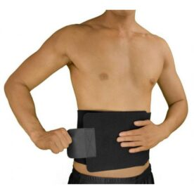Neoprene Waist Trimmer Belt in Pakistan