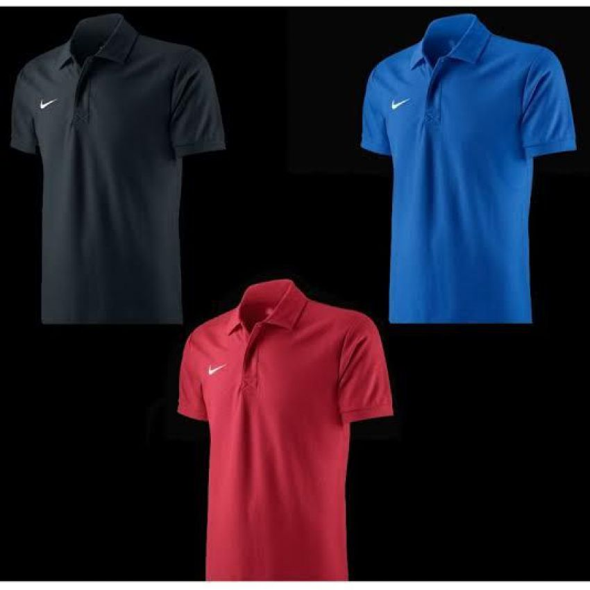 Buy Pack of 3 Nike Polo T-Shirts in Pakistan  a275766839
