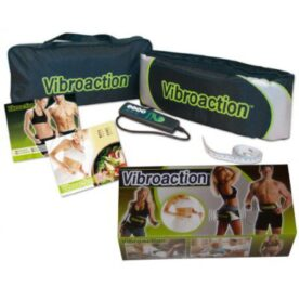 Vibro Action Slimming Belt in Pakistan