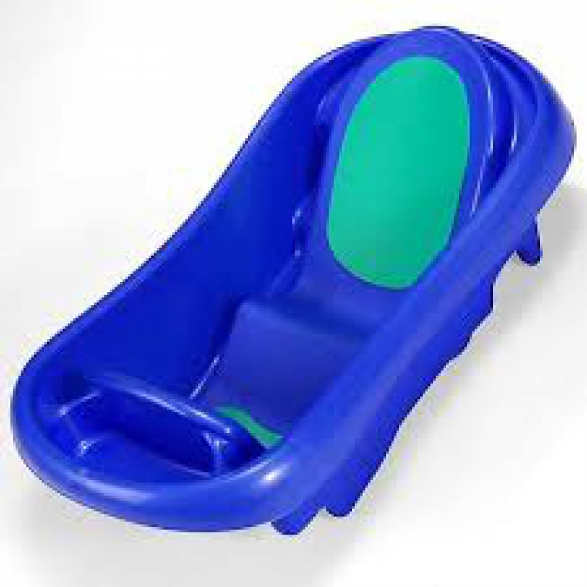 Buy Baby Bath Tub Amp Bath Net In Pakistan At Best Price
