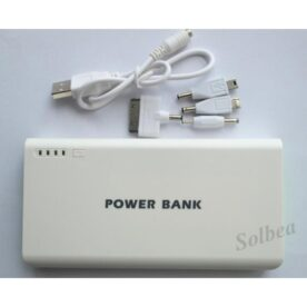 20000 Mah Power Bank in Pakistan