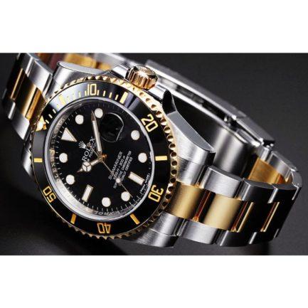 a85502ab5274 Buy Rolex Submariner Watch in Pakistan