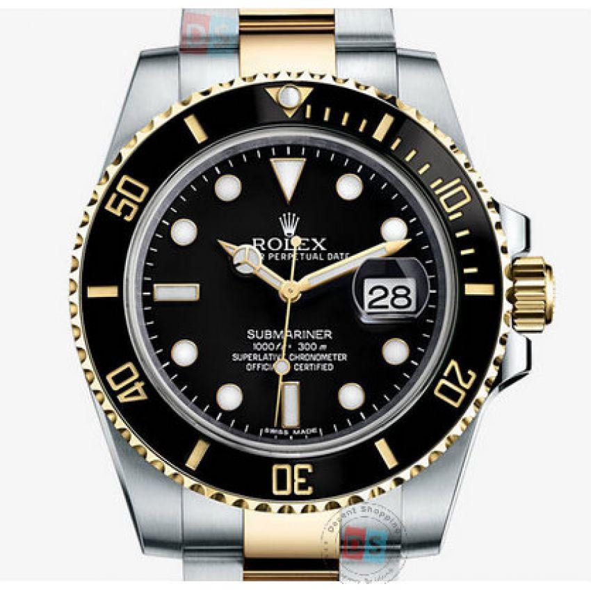 e66753863624 Rolex Submariner Watch Price in Pakistan