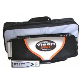 Vibro Shape Slimming Belt in Pakistan