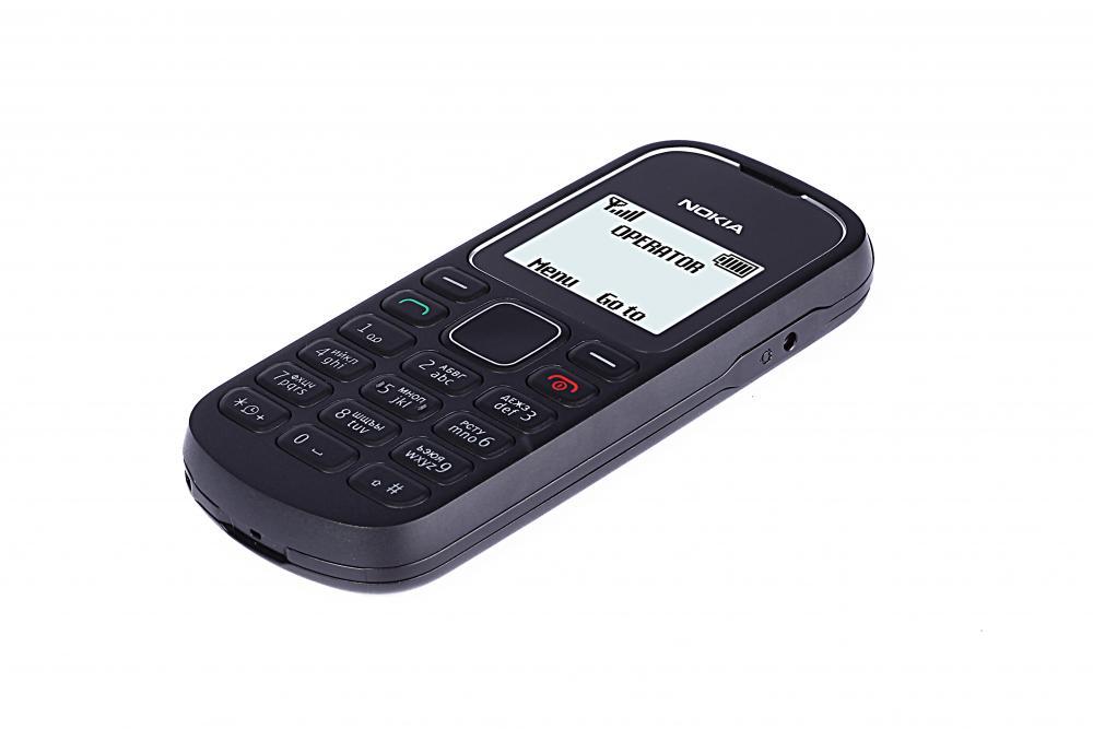 Buy Nokia 1280 Mobile In Pakistan At Best Price