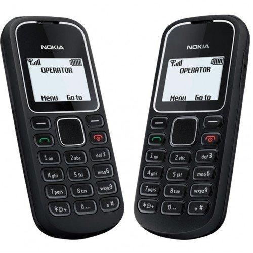 Buy Nokia 1280 Mobile in Pakis...
