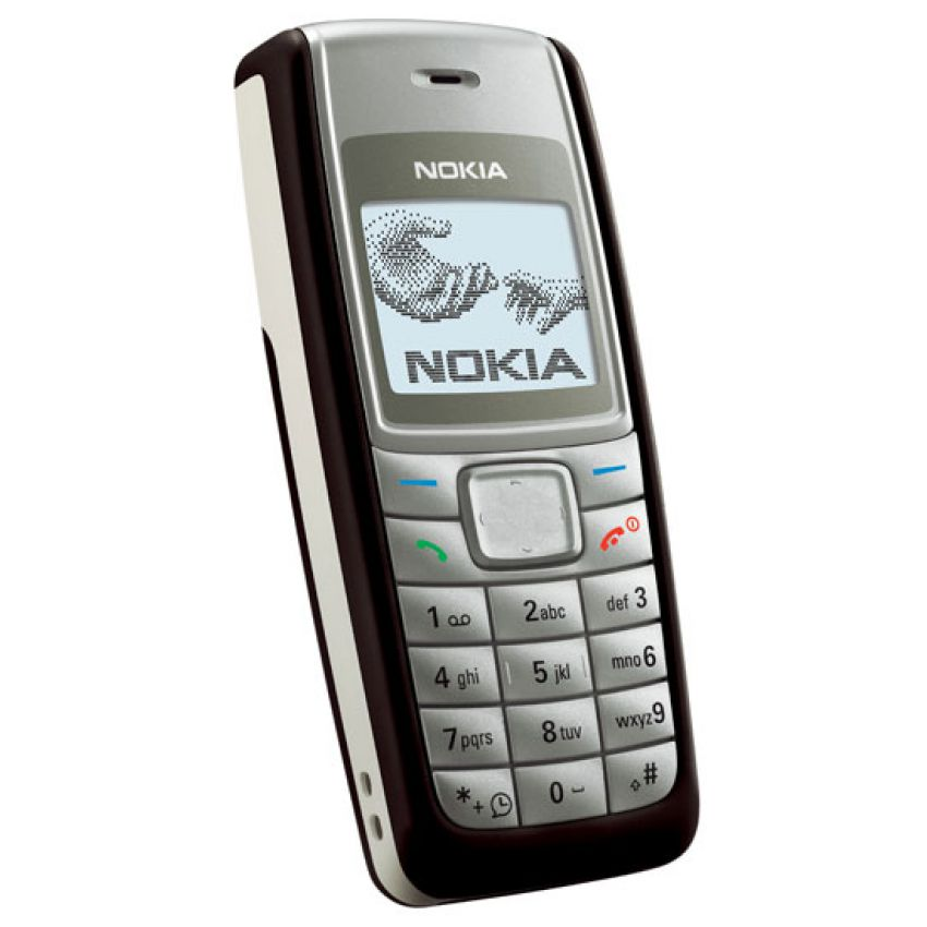 kitchen repairs with Nokia 1112 on File Homeowners Insurance Claim together with Boxinginpipes further Vs Sassoon Pro 2100w Hair Dryer Vs48a further Deion Sanders Former Home 161946 likewise What Is A Yurt.