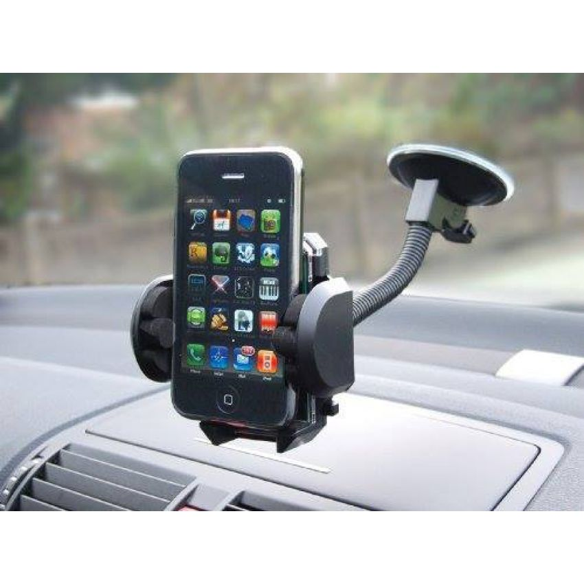 Best Mobile Phone Holder In Car