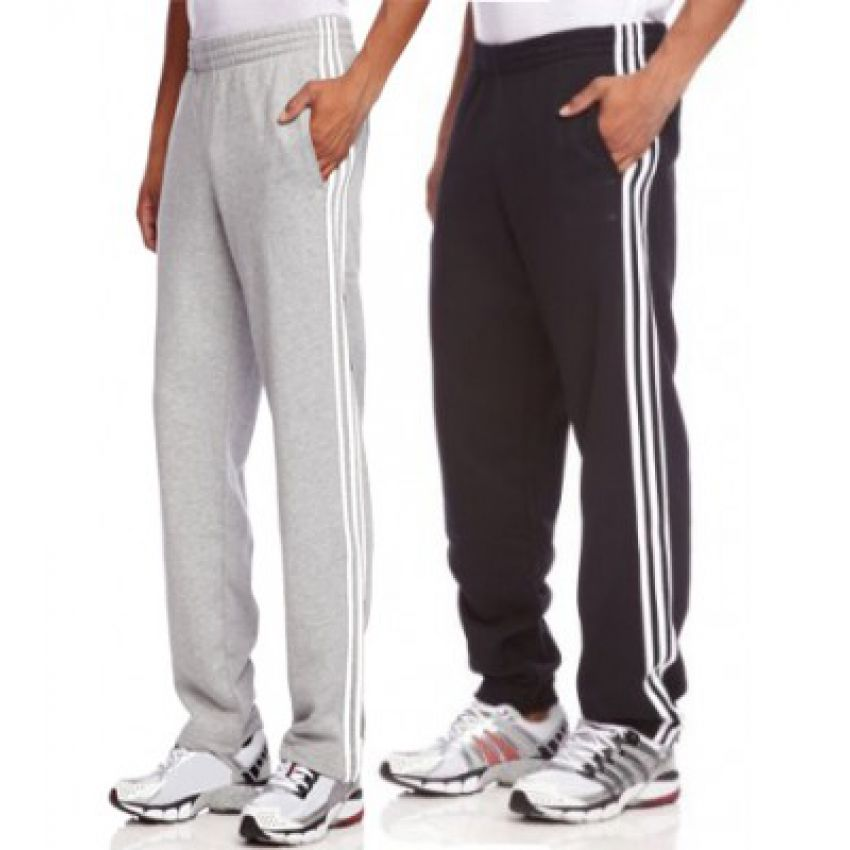 Pack of 2 Men's Sports Trousers