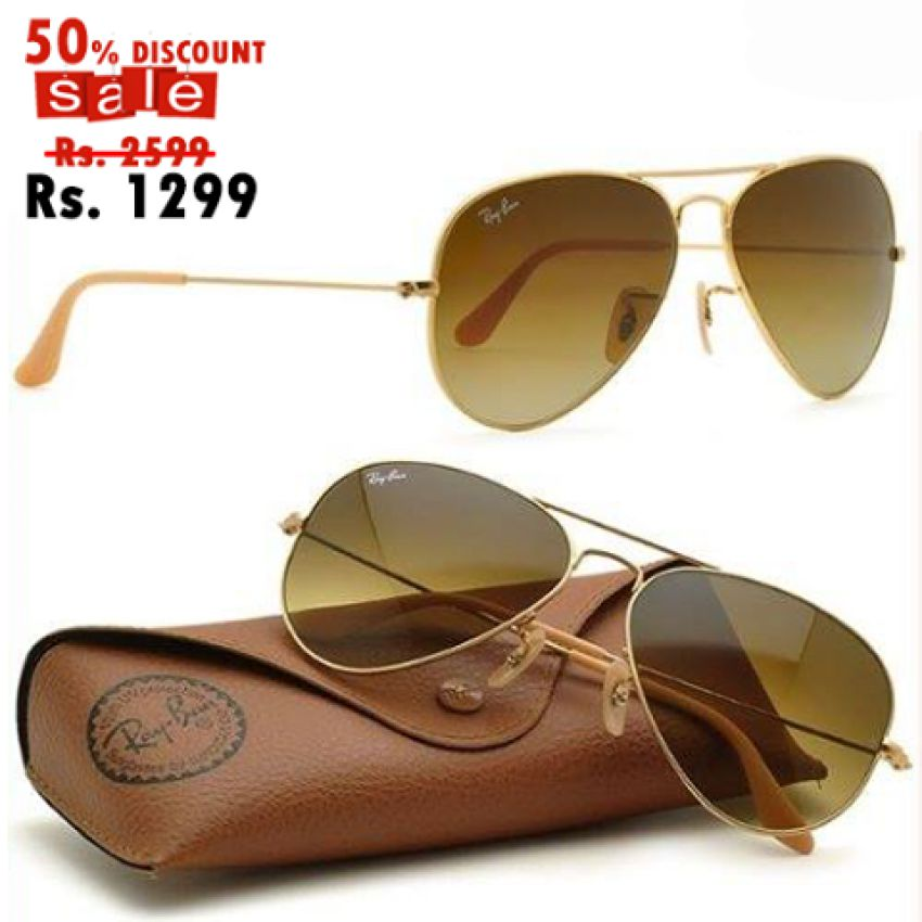 discount ray ban frames  Buy Ray Ban Sunglasses Online In Pakistan News