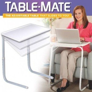 Table Mate II Folding for Laptop In Pakistan