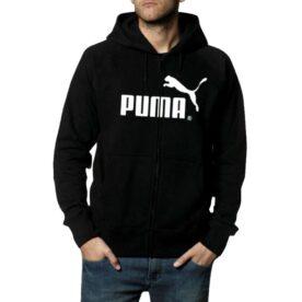 Puma Hoodie in Pakistan