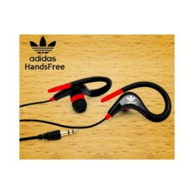 Adidas Handsfree in Pakistan