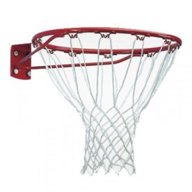 Basketball Ring with Net in Pakistan