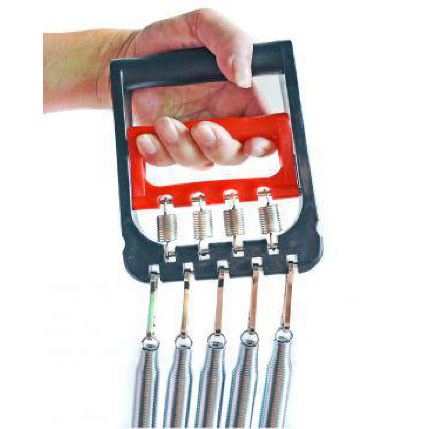 Chest Expander Price in Pakistan
