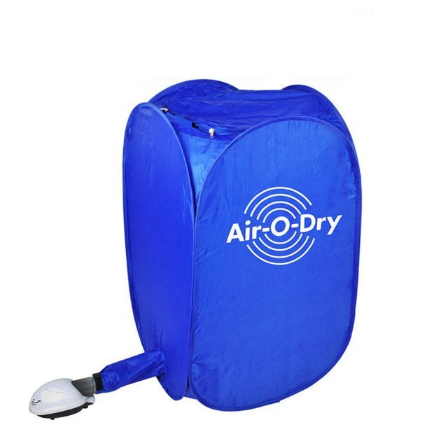 Air O Dry Portable Clothes Dryer Price in Pakistan