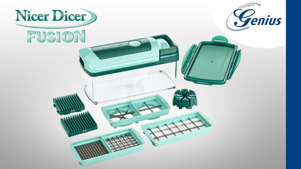 buy nicer dicer fusion chopper slicer in pakistan. Black Bedroom Furniture Sets. Home Design Ideas