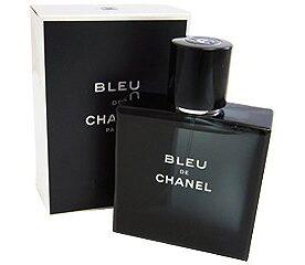 Men's Perfume - Bleu De Chanel - 100ml in Pakistan