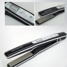 Remington Digital Slim Hair Straightener in Pakistan