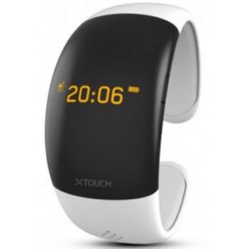 Xtouch Xwatch 03 in Pakistan