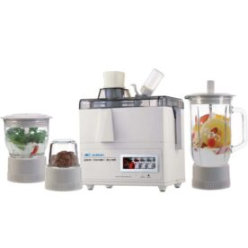 Cambridge Jb-675 Multi Purpose Blender in Pakistan