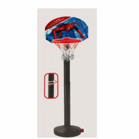Basketball Stand For Kids in Pakistan