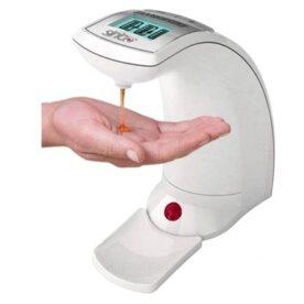 SINBO SD-6802 Liquid Soap Dispenser