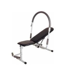 ABS King Pro Bench