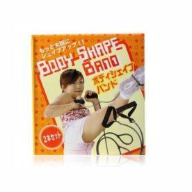 Body Shape Band