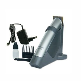 Dingling Electric Men Trimmer
