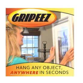 Gripeez (Set of 10)