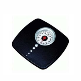 Westpoint WF-9808 Weight Scale
