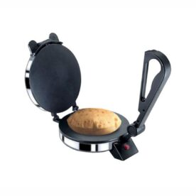 Roti Maker In Pakistan