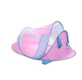 Portable Foldable Baby Safety Mosquito Net in Pakistan