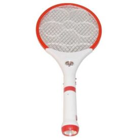 Rechargeable Mosquito Killer Racket inPakistan