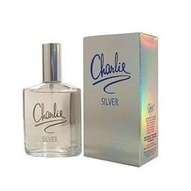 Charlie Silver 100ml Perfume in Pakistan
