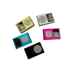 Shuffle LCD MP3 Player In Pakistan