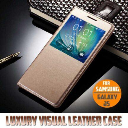 Samsung Galaxy J7 flip cover In Pakistan
