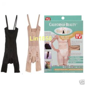 Slim N Lift Women Slimming Suit in Pakistan