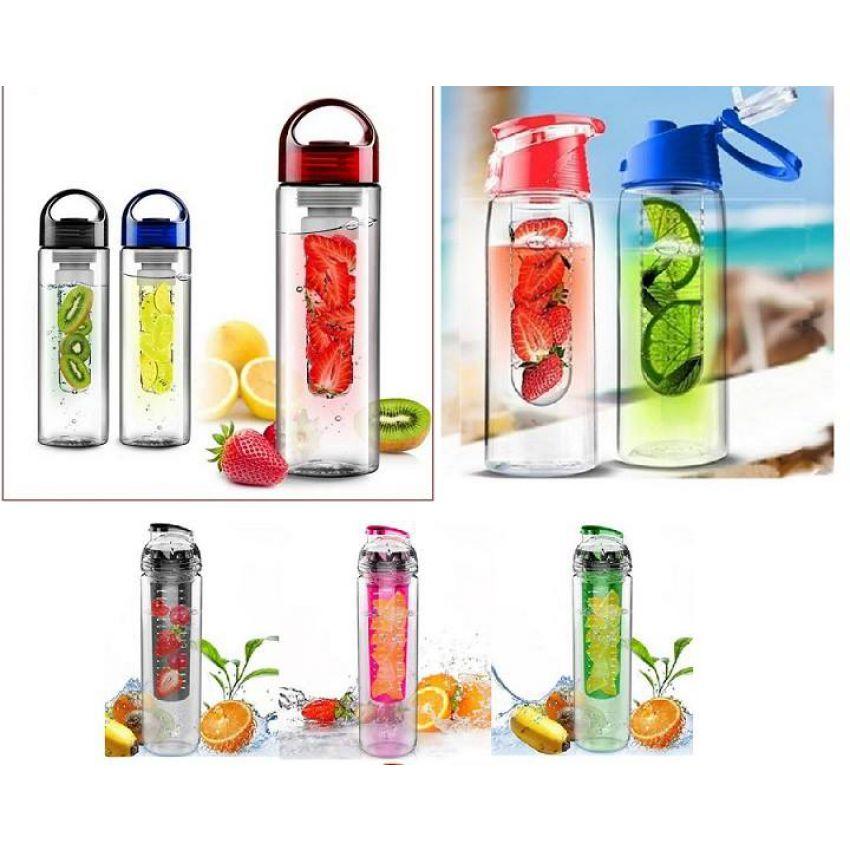 buy detox water bottle online in pakistan. Black Bedroom Furniture Sets. Home Design Ideas