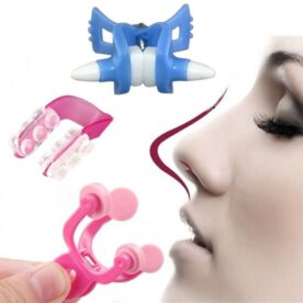 Beauty Nose Lifting Reshaping Clip in Pakistan
