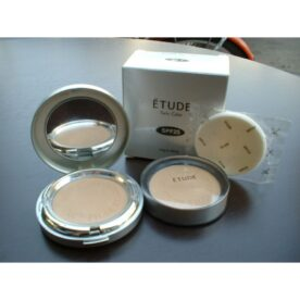 Etude Twin Cake Made In Korea in Pakistan