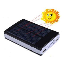 Samsung Solar Power Bank 20000Mah in Pakistan