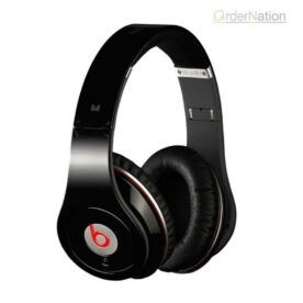 Monster Beats Bluetooth TM003 Headphones in Pakistan