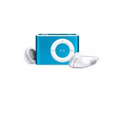 Digital Mp3 Player with Handfree in Pakistan